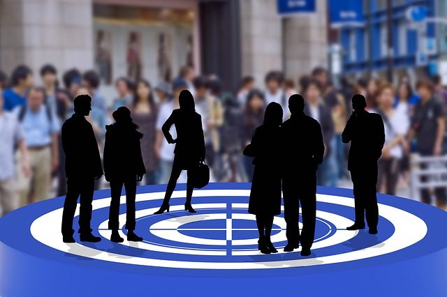 Étapes pour débutants dans le marketing d'affiliation