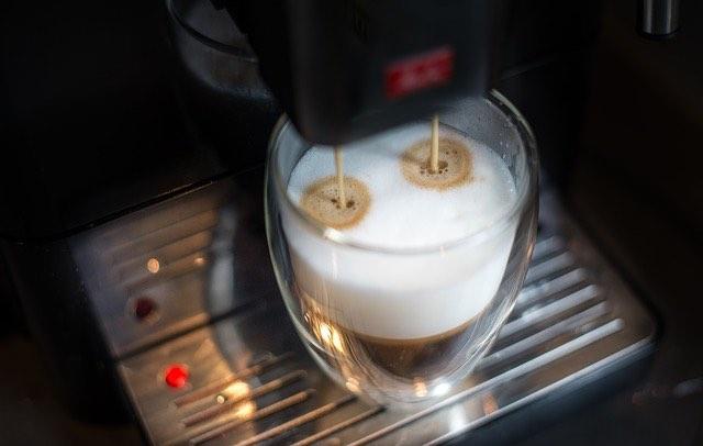 Pourquoi acheter une cafetière Senseo ?