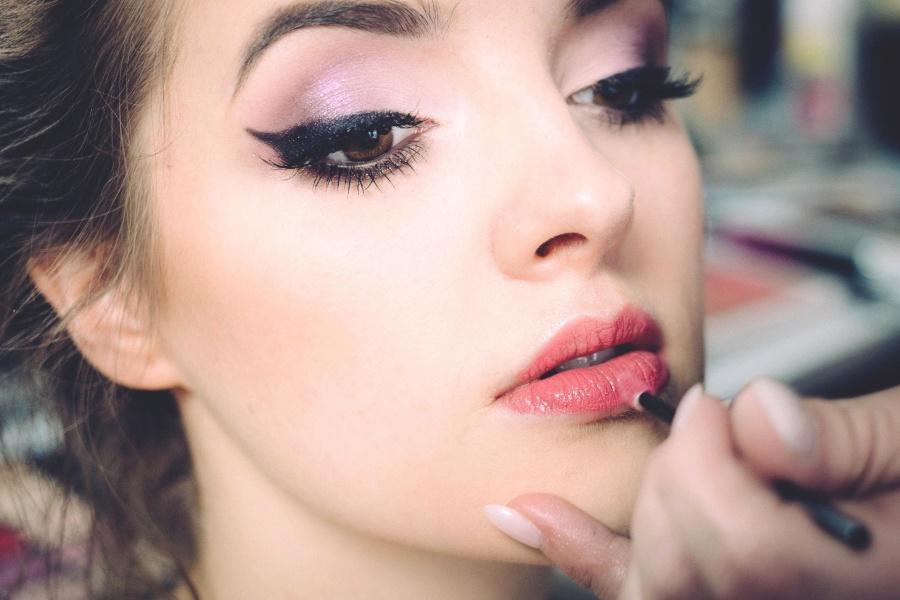 Beauté : 3 conseils maquillage pour les occasions spéciales