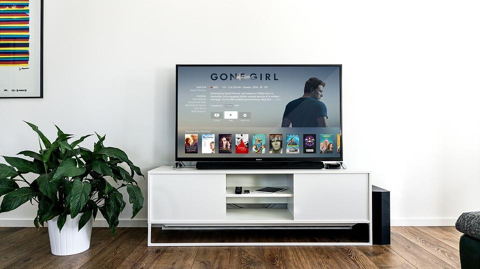 Quels sont les meilleurs films que vous pourriez suivre en famille cet été?