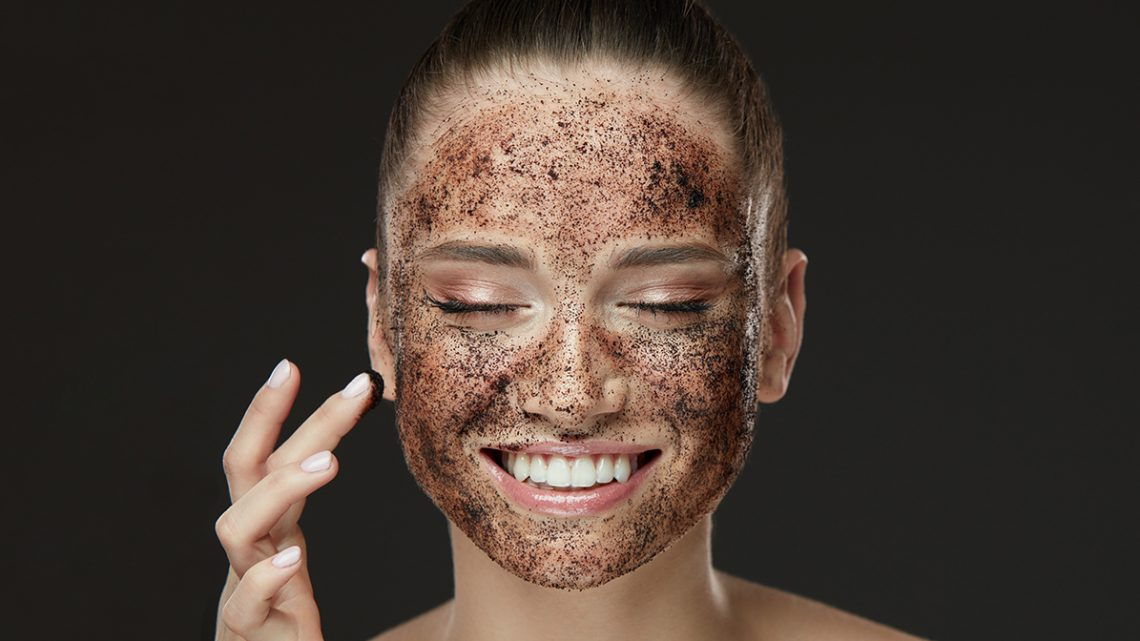 L'utilisation du café dans vos soins cosmétiques
