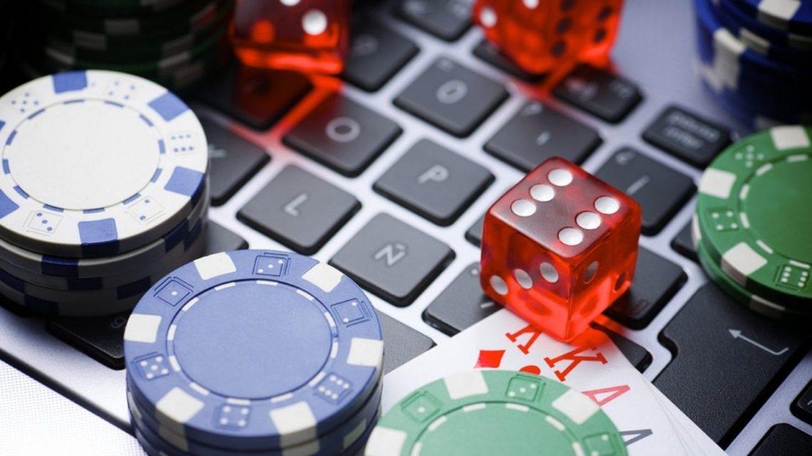 Top des conseils pour gagner au casino en ligne