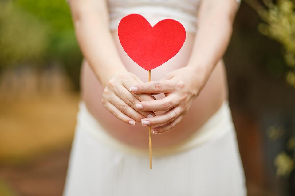 Médicaments et grossesse : qu'y a-t-il à savoir ?