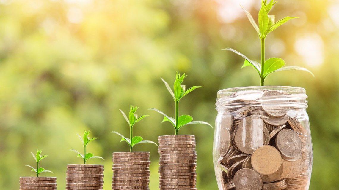 4 astuces pour investir en bourse