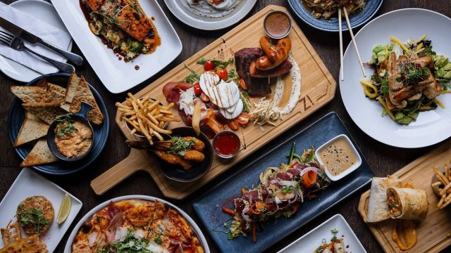 Découvrez les subtilités de la gastronomie languedocienne