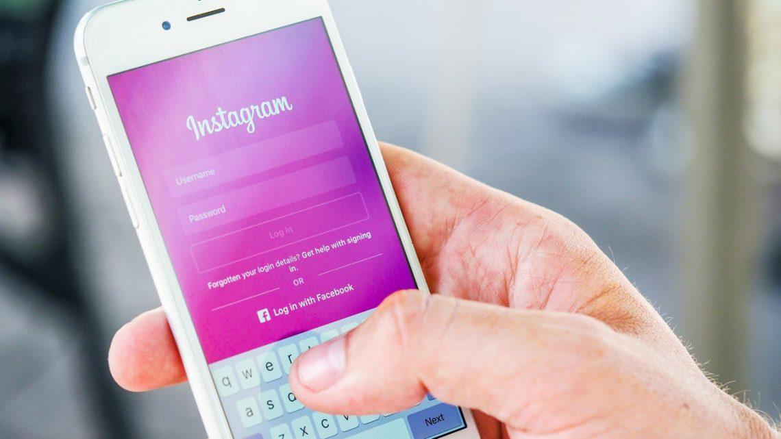 Les étapes à suivre pour avoir un compte populaire sur instagram