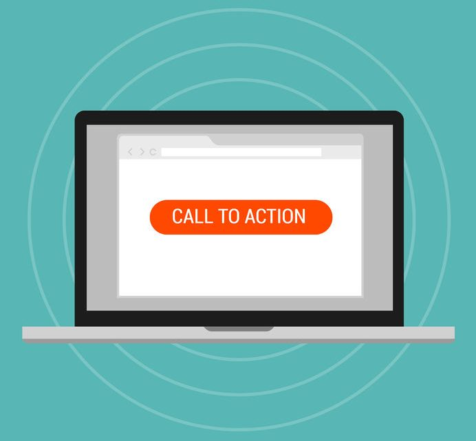 Agence de communication pour les thérapeutes, le secteur du bien-être et les médecines douces