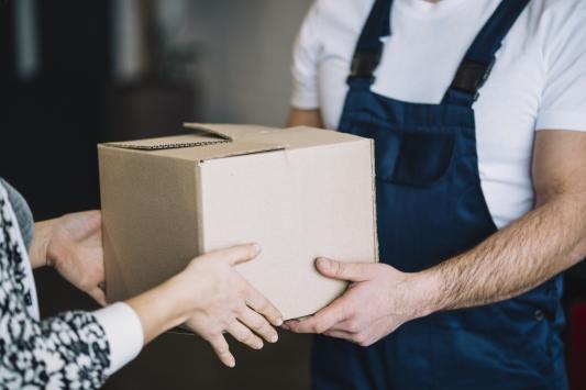 Déménagement d'entreprise : les conseils pour le réussir