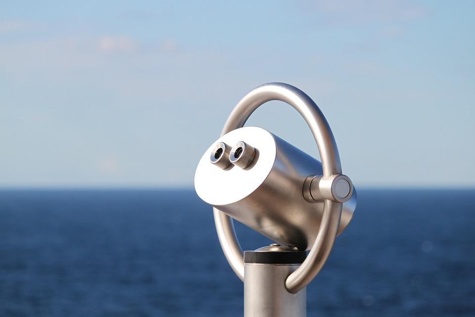 Les meilleures adresses pour observer les étoiles depuis un télescope