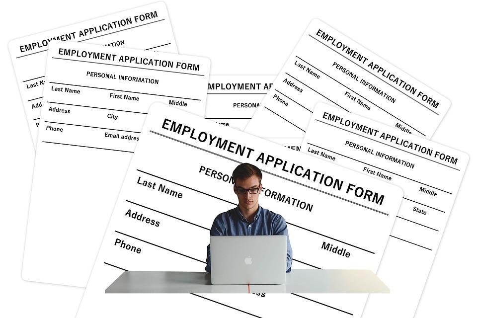 Convaincre en quelques secondes : 5 conseils pour rédiger un bon CV