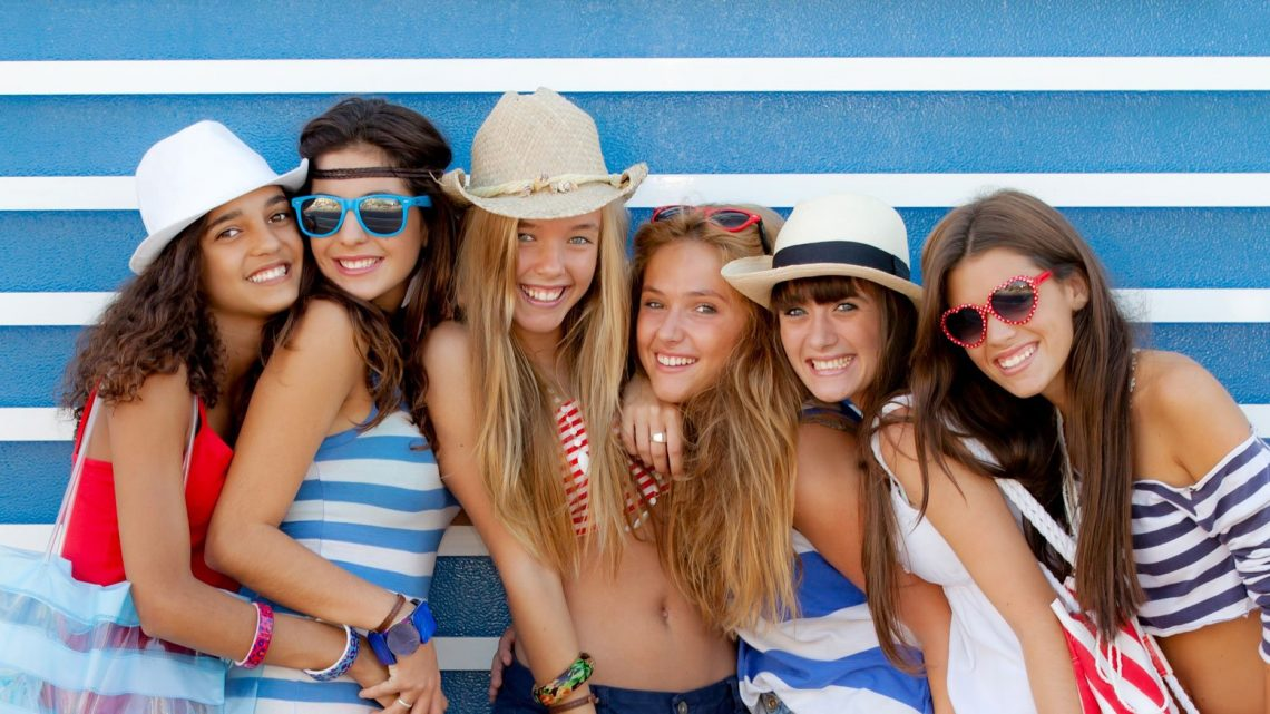 Dénicher la meilleure colonie de vacances été: les critères essentiels