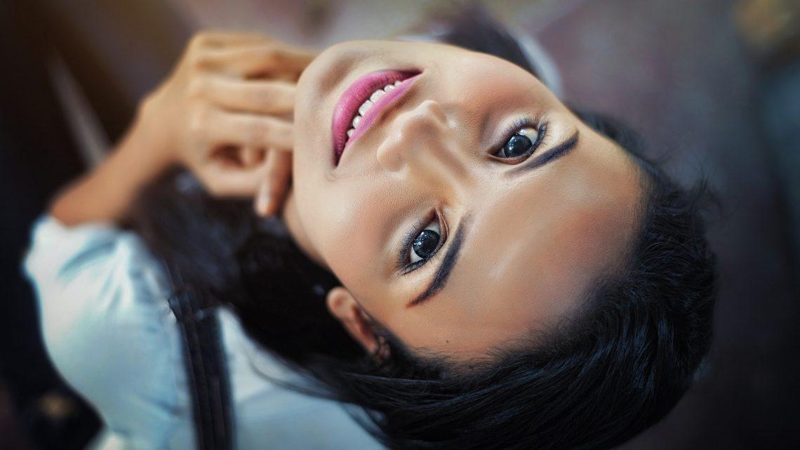 Comment enlever le maquillage ?