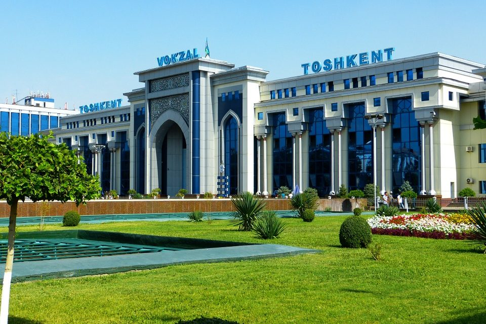 Partir à la découverte des lieux captivants pendant un voyage en Ouzbékistan